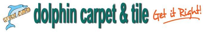 Dolphin Carpet Campaigns